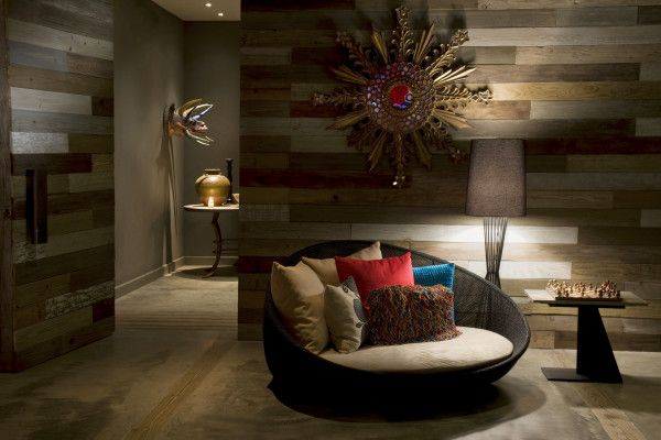 Relaxation room design ideas ego pinterest for Relaxation room ideas