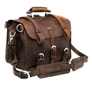 travel duffel