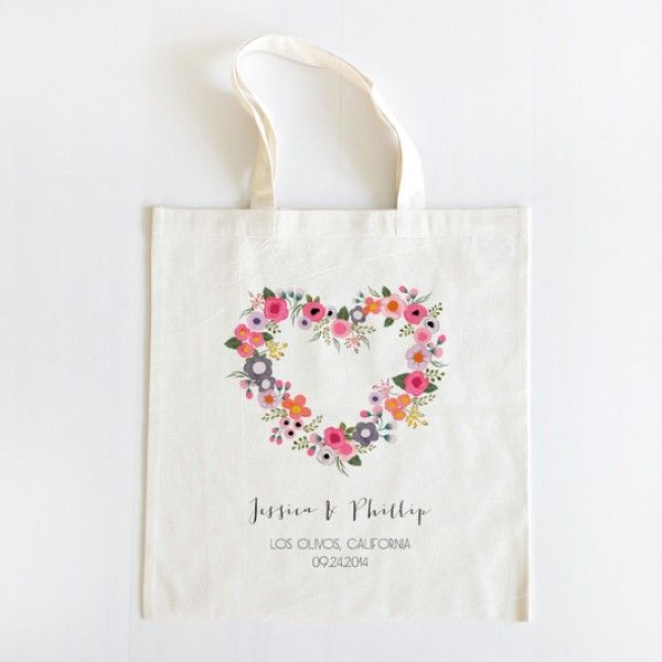 Wedding Gift Bags Out Of Town Guests : gift bags for out of town guests Wedding Inspiration Pinterest