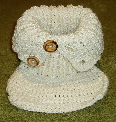 Crochet Patterns Dickies : Crochet Patterns