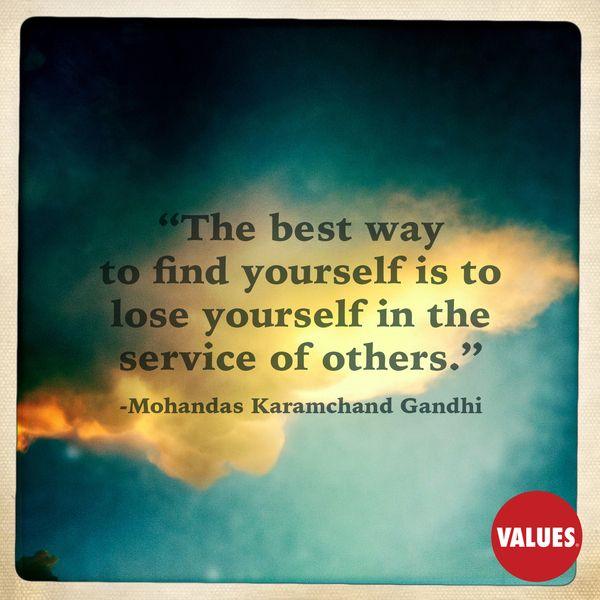 motivational quotes for community involvement quotesgram