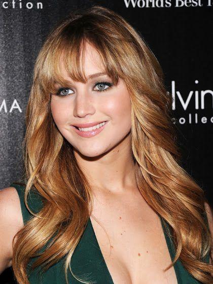The 9 Sexiest Hair-Color Ideas for Blondes: Hair Ideas: allure.com