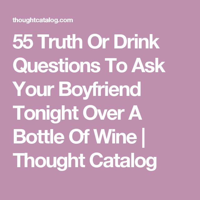 Naughty first date questions