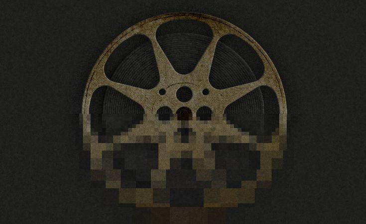film gallipoli essay