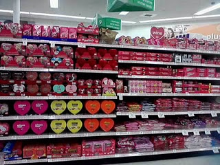 walgreens valentine coupons