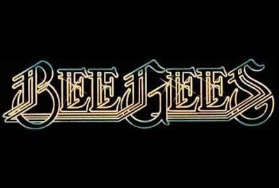 Bee Gees - Odessa Vol.2