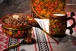 Authentic russian recipes cuisine and cooking for Authentic russian cuisine