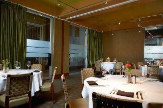 Jasper 39 s austin private dining room jasper 39 s austin for W austin in room dining menu