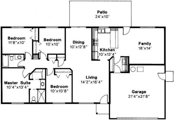 Floor plan math pinterest for Floor mathematics