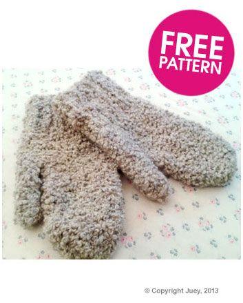 Free Knitting Patterns To Download Deramores Tattoo Design Bild