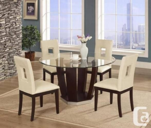 dining table sets clearance sale classy dining table with 4
