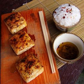 tofu, vegan living, chinese tofu recipe, soft tofu recipes, simple ...