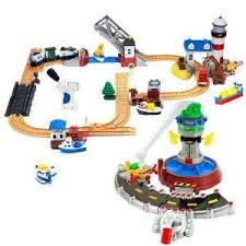 8 best fisher price geo trax railway systems images on