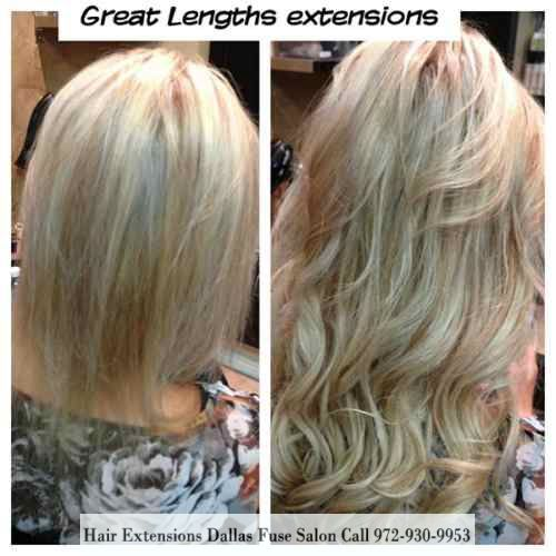 Fuse hair extensions indian remy hair fuse hair extensions 88 pmusecretfo Image collections