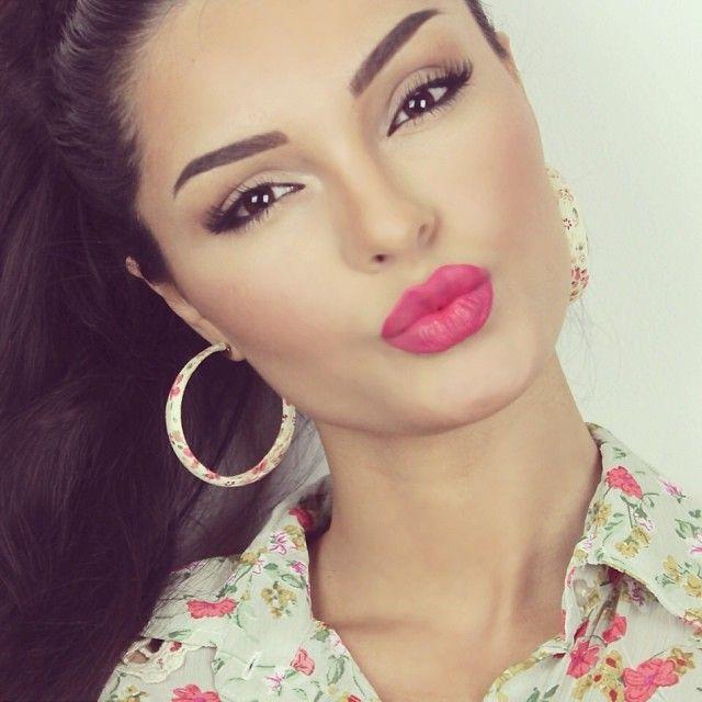 Makeup by evon