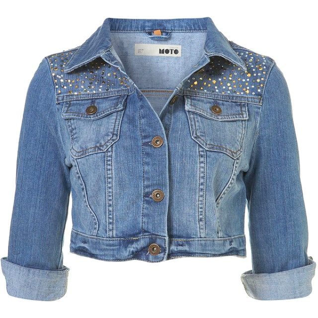 Find and save ideas about Jean jacket outfits on Pinterest. | See more ideas about Black jean jackets, Jean outfits and Black denim jacket outfit. Women's fashion. Jean jacket outfits airport outfit grey dress with jean jacket! so cute fall summer outfit fashion Find this Pin and more on Stylish Tendencies by Marin Hawk. 30 Chic Summer.