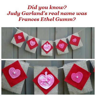 valentine's day fun facts and trivia