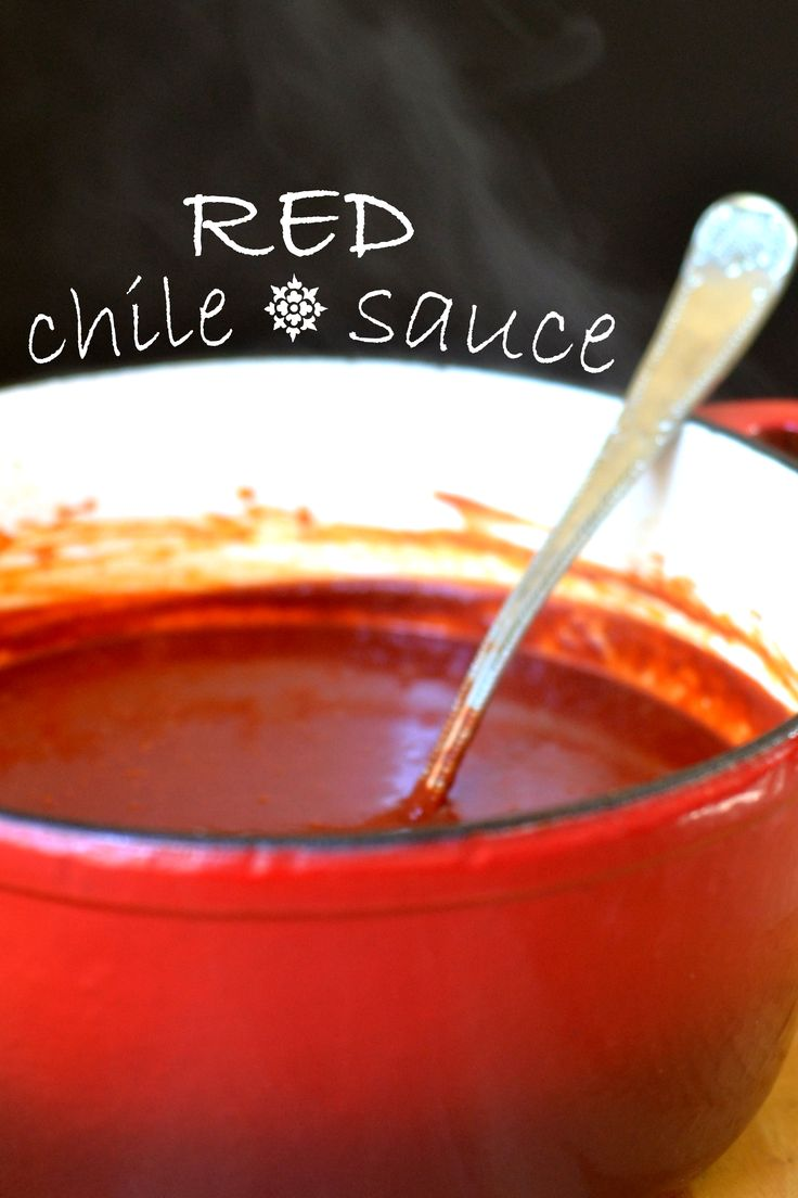 ... chili sauce thai dried chili dipping sauce mexican red chili sauce