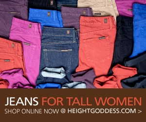tall,tall women's clothing,tall womens clothing stores, womens tall