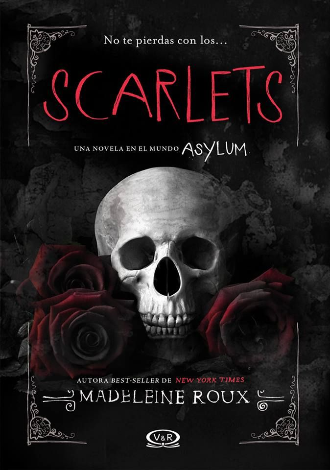 https://www.goodreads.com/book/show/21936683-the-scarlets