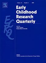 professionalism in early childhood education essay Free early childhood education papers, essays, and research papers.