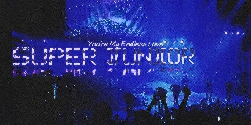 you my endless love: