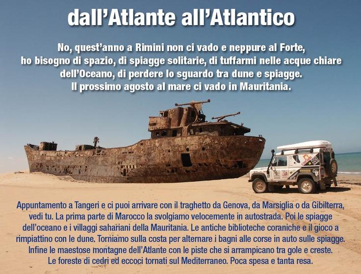 © Copyright | Tutti i diritti riservati Latitudini.org