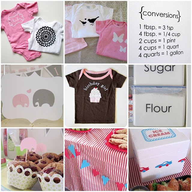 Pin by Madison Saggus on Silhouette Cameo Ideas | Pinterest