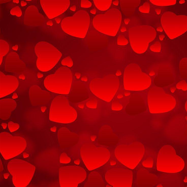 ipad air valentine's day sale