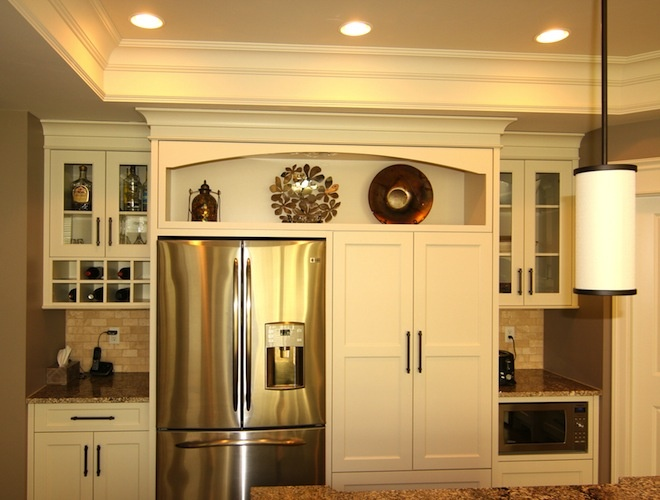 Cabinet Companies, Kitchen Cabinetry in Abbotsford, Langley, Surrey