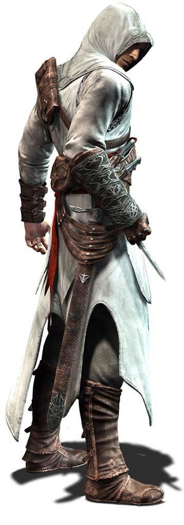 [Terminé] Altaïr Ibn-La'Ahad - Assassin's creed 34613e253a760aa224f277af36205e07