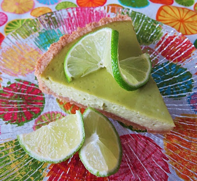 Avocado Lime Cheesecake Pie+ | Sweets (gâteaux, muffins...) | Pintere ...