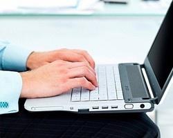 Son muchos los problemas que hacen que las PyMES no aprovechen el potencial de las Redes Sociales