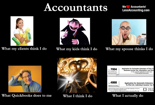 career paths in forensic accounting