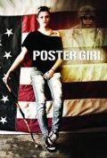 Putlocker http://putlocker.ag/poster-girl-watch-full-movie-putlocker