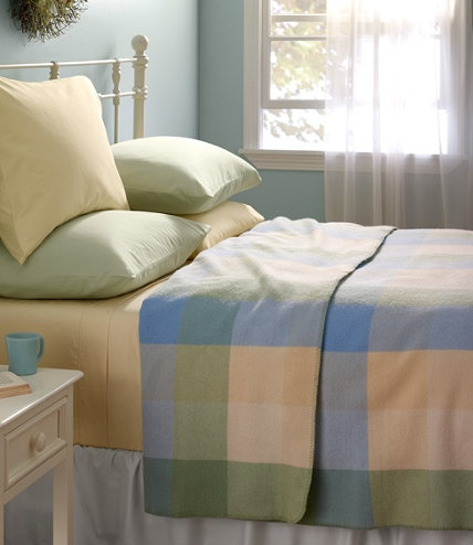L L Bean Washable Wool Blanket(found 1000 products) Category: Model Number : 2012005 , Title : LuxuryL L Bean Washable Wool Blanket(found 1000 products) Category: Model Number : 2012005 , Title : LuxuryWashable WoolQuilt , Supplier : Huangshan