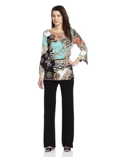 Excellent Semi Formal Pant Suits For Women EricDresscom
