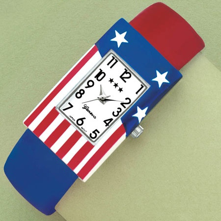 expensive wallets for men  Debbie Penrod on Red  White and Blue
