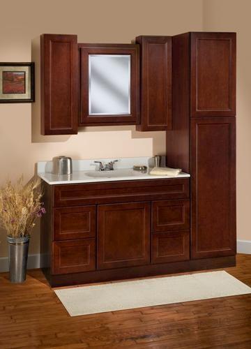 Menards Bathroom Medicine Cabinets and Kitchens With Dark Cabinets