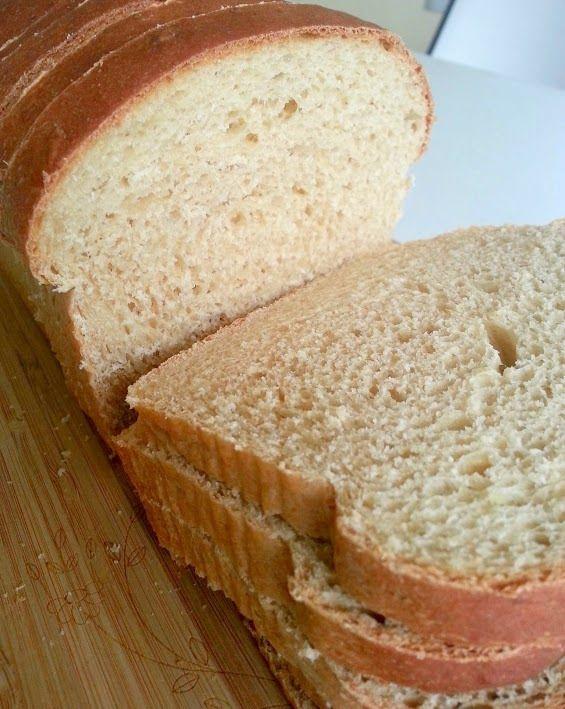 Buttermilk Oatmeal Bread | Breads & Rolls | Pinterest
