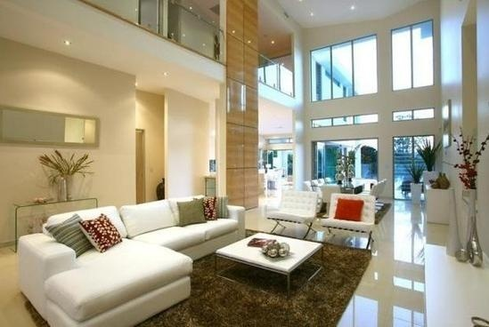 Living room home decor pinterest for Living room quiz pinterest