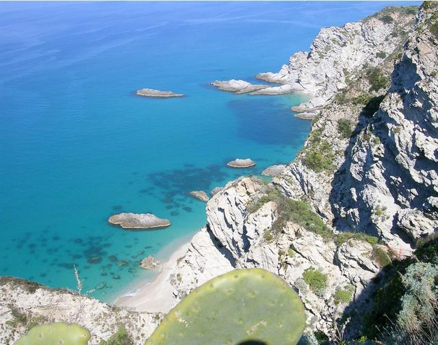Capo Vaticano Italy  city images : Capo Vaticano} Calabria.Italy | Favorite Places & Spaces | Pinterest