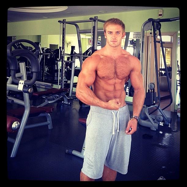 adam400m steroids