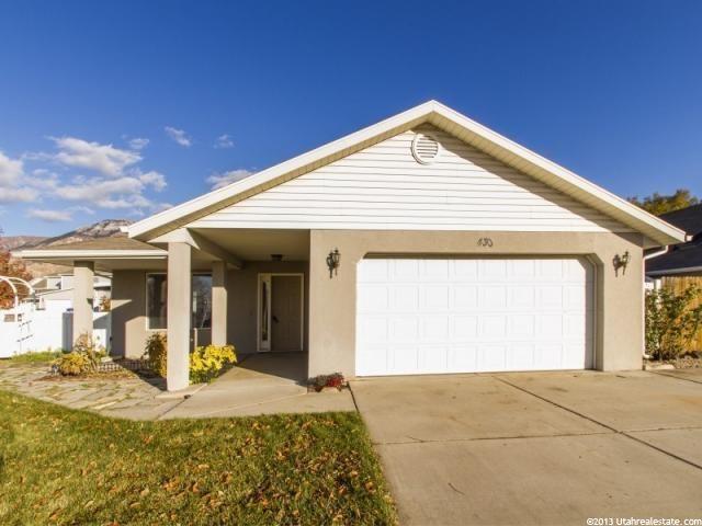 Ogden Utah Homes For Sale La Casa De Mis Sue 241 Os