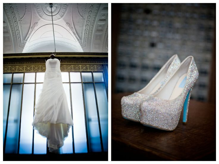 Wedding Dresses Winston Salem Nc 113