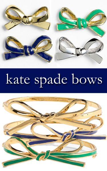 Kate+Spade+Bows