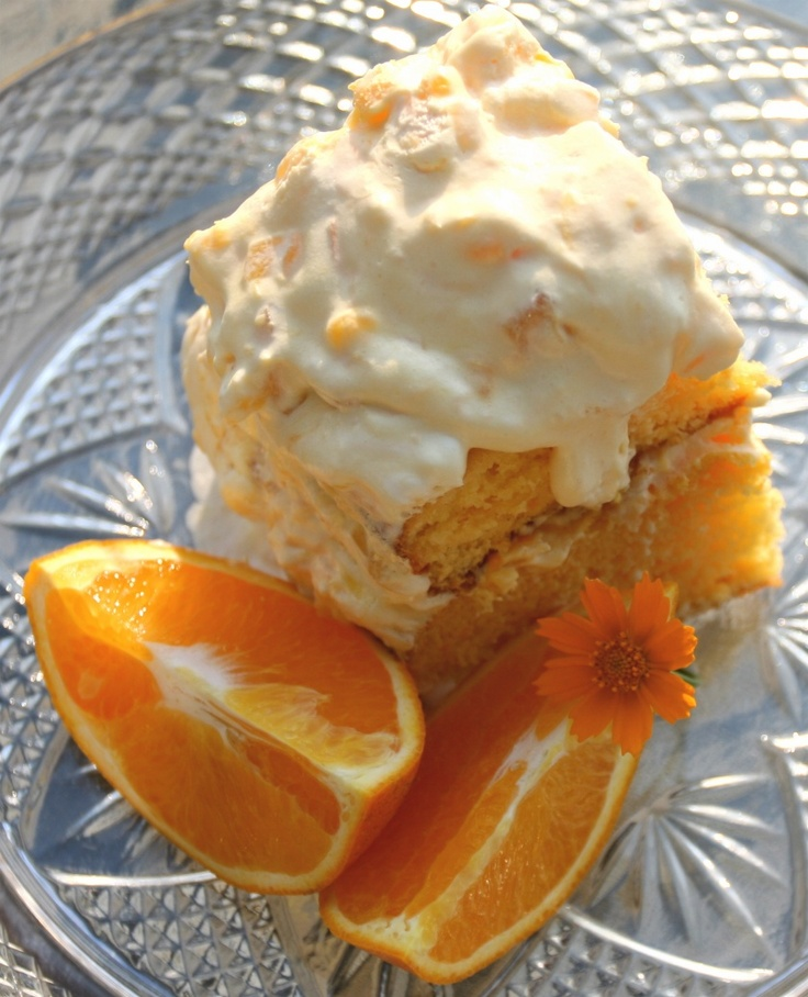 Pin by Laurie M. Gabianelli on Sweets & Treats! | Pinterest