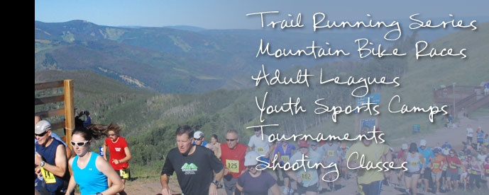 memorial day trail race 2015