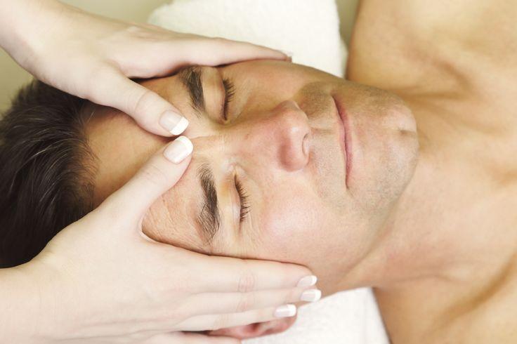 relaxing massage massage house brisbane