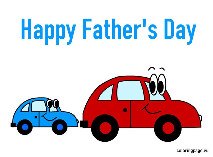 father's day banner facebook